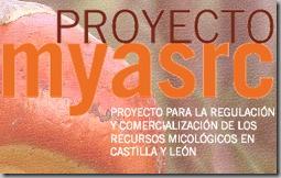 MYASRC