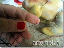 artemelza - gatinho feliz-037