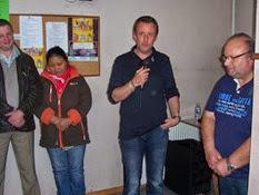 2014.04.13-007 Alain vainqueur du tournoi