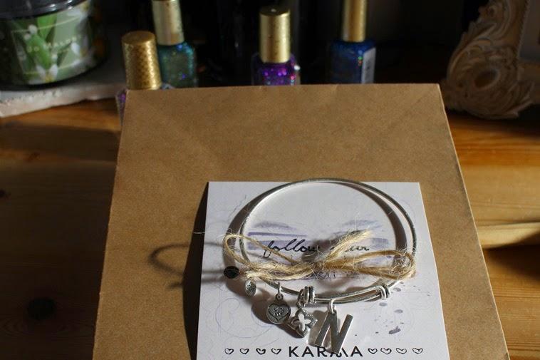 Karma-Jewellery-personalised-initial-bracelets