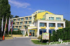 Slanchogled Hotel