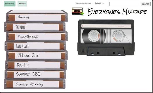 everyone_mixtape.00