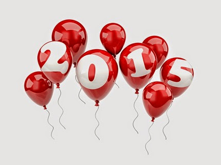 Happy New Year Greetings 2015 4