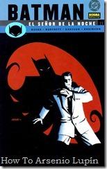 P00011 - Batman v3 #11