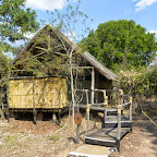 Mvuu Lodge, Liwonde Nationalpark, Malawi © Foto: René Schmidt | Outback Africa Erlebnisreisen