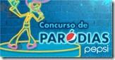 Pepsi Brasil Idolos