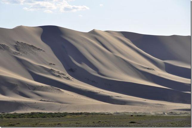 07-14 khongor 108 800X dune
