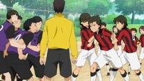 [Doremi-Oyatsu] Ginga e Kickoff!! - 13 (1280x720 x264 AAC) [75DEACF5].mkv_snapshot_15.22_[2012.06.30_16.15.46]