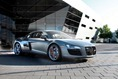 2012-Audi-R8-Exclusive-Selection-13