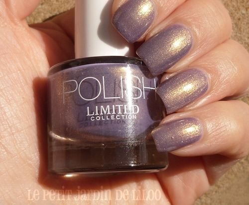 006-marks-spencer-lilac-nail-polish-limited-edition-review-swatch