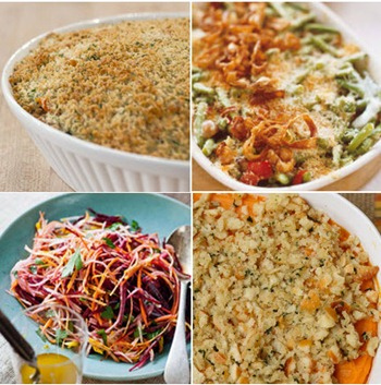 thanksgiving-casseroles-side-dishes-recipes