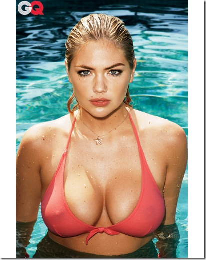 kate-upton-gq-sexy-cover-3