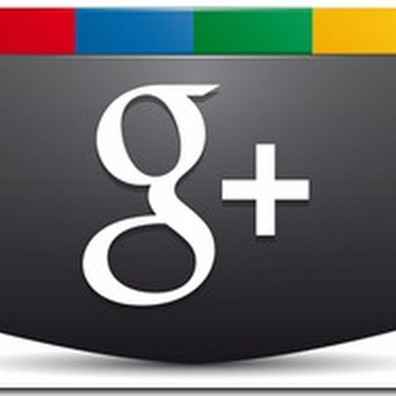 Load Google+ Button Asynchronously For Faster Loading of Blogs