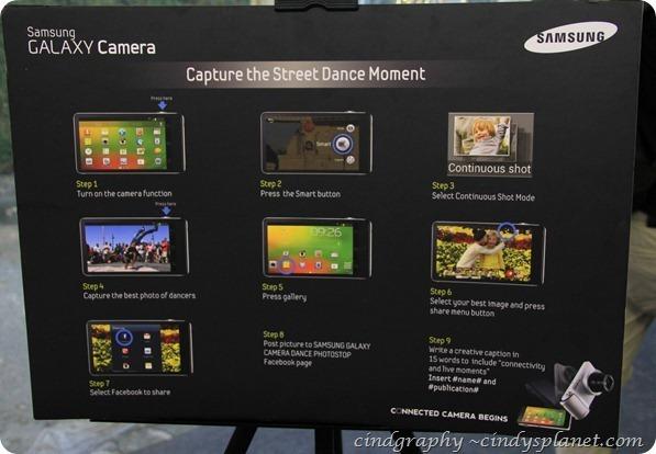 GalaxyCam48_thumb6_thumb[1]