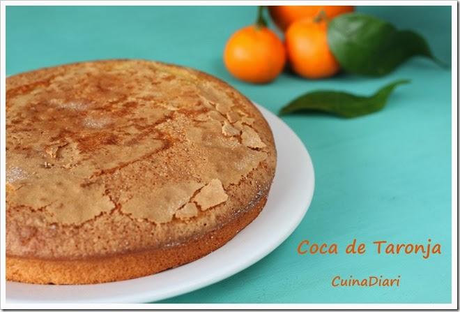 6-1-coca taronja cuinadiari-ppal1