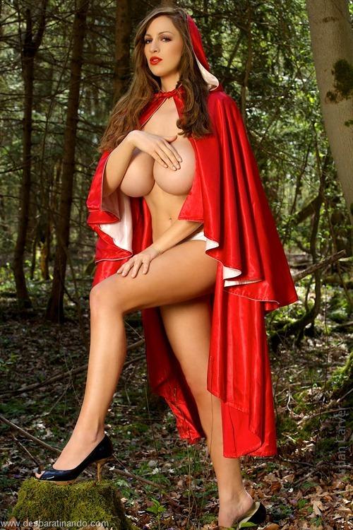 jordan carver linda sexy sensual peitos tits big tits desbaratinando hot quente  (2)