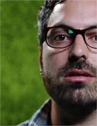 [video] El arte del diseño web