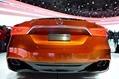 Nissan-Sport-Sedan-Concept-17
