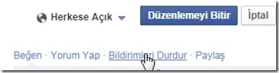 facebook-bildirim-alma-engelle