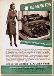 propaganda casapratt2.5