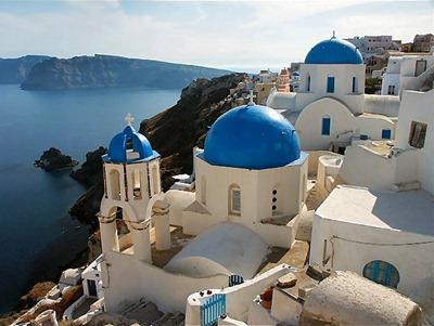 Grekland, Theodora