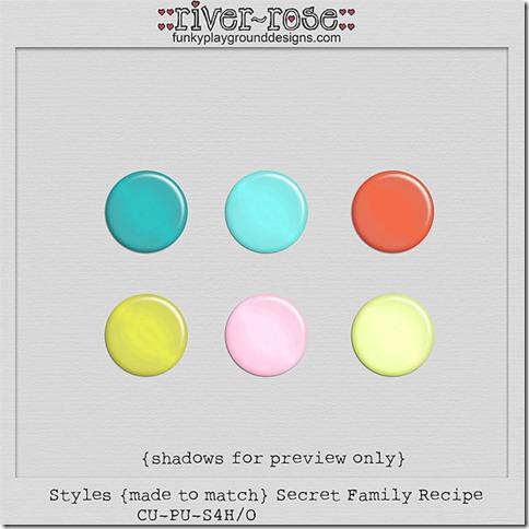 RiverRose-SecretFamilyRecipe-StlPV