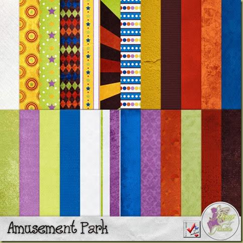 DesignsbyMarcie_AmusementPark_kit2
