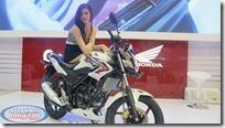 Honda CB150R StephenLangitan (3)