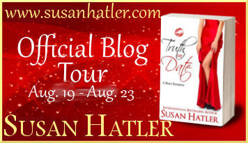 Truth or Date Blog Tour Button