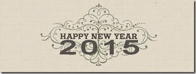 Happy New Year 2015 Facebook Timeline Cover Photo (3)