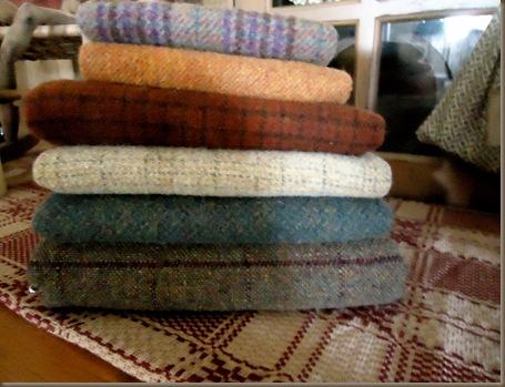 Wool 1