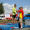 20080803 EX Neplachovice 664.jpg