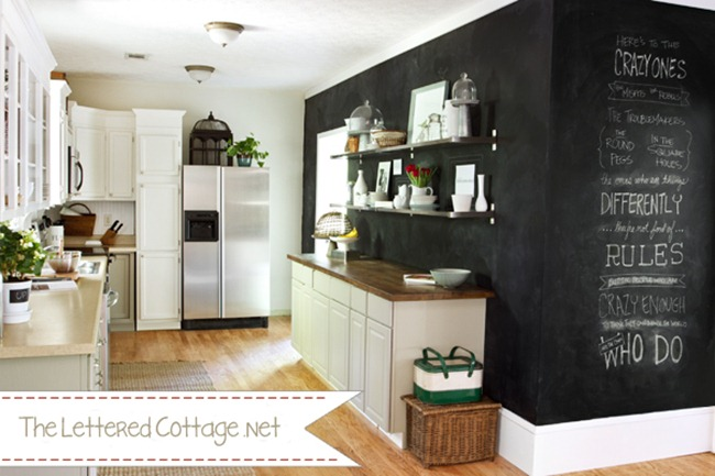 Lettered_Cottage_Kitchen_9