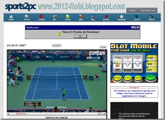 tenis en vivo_2012-robi.blogspot _wm