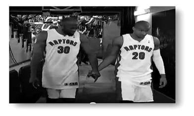 NBA-Raptors-Holding-Hands