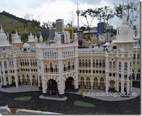 Legoland Malaysia055_DSC_3902