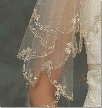 champagne-wedding-veils1