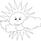 dibujos-sol-p.jpg