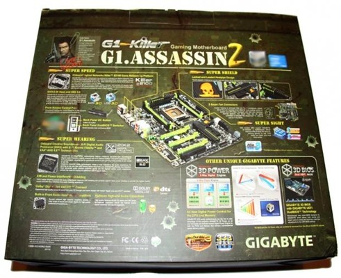 x4407_04_gigabyte_g1_assassin_2_intel_x79_motherboard_preview.jpg.pagespeed.ic.oi6caAwWx0