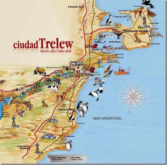 mapa_central-Trelew_medium