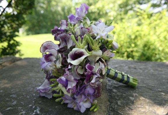 4178_107612193867_3049992_n  romance of flowers