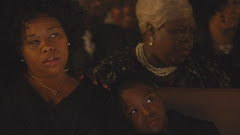 download madeas big happy family movie 2011 for free
