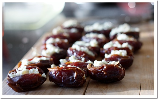 stuffed_dates (7)