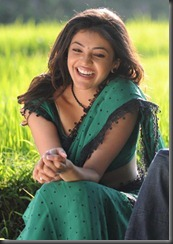 kajal%2520agarwal%2520new%2520hot%25204_thumb.jpg?imgmax=800