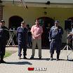 2012-05-05 okrsek holasovice 151.jpg