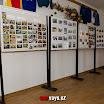2012-05-06 hasicka slavnost neplachovice 009.jpg