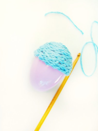 crochet easter eggs 11