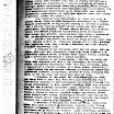 strona47.jpg