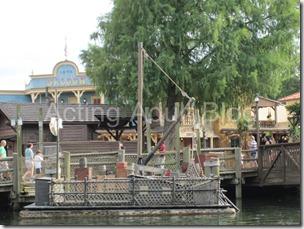 August '12 Disney (162)_wm