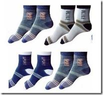 socks offer buytoearn